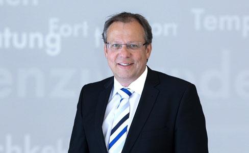Inh. Martin Uwer