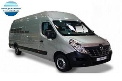 Renault Master Kom. L2H2 150 Listenpreis 34.640,00 € netto Sparen Sie 40,50 % auf die UVP Angebotspreis 20.600,- € netto