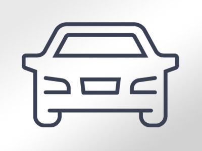 Deutsche Fahrzeuge